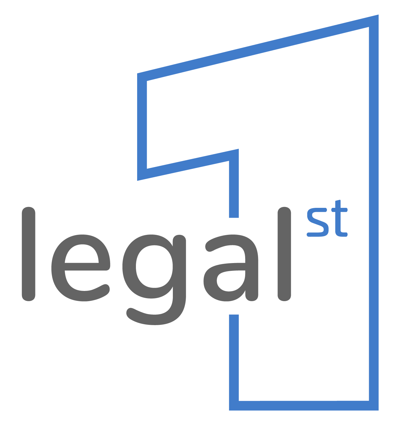 Legal 1st